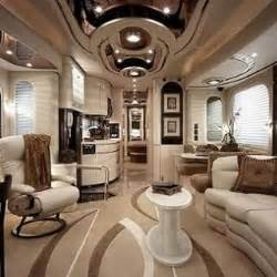 most luxurious home interiors luxury rv home interior most expensive motorhomes