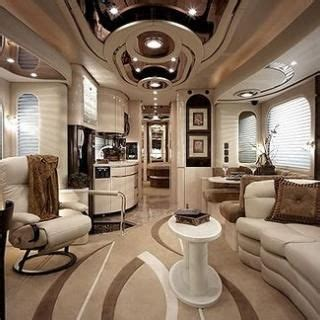 most luxurious home interiors pinterest the world s catalog of ideas