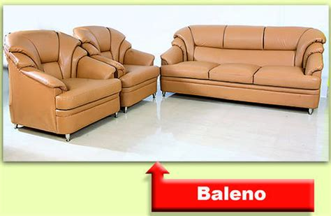 irony sofa set irony sofa set price sofa ideas