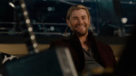 thor movie uk age rating age of banter a favourable review of age of ultron