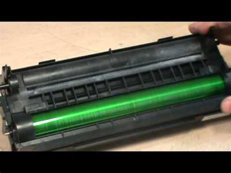 Fuser Assembly Hp P1102 85a Bagus 1102 desensamble impresora hp p1102w musica movil