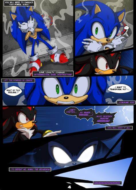 sonic unleashed fan game pin by helix letrap on the sonic crew pinterest