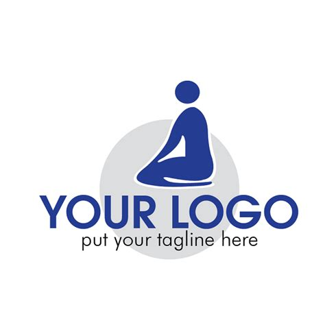logo design via photoshop 15 photoshop logo templates images photoshop logo