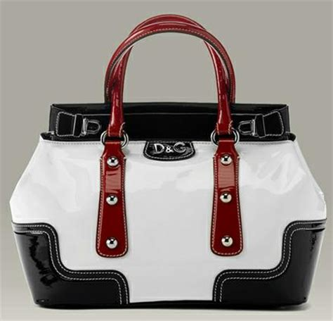 Dg Dolce And Gabbana Zoe Patent Leather Satchel d dolce and gabbana zoe patent leather satchel purses