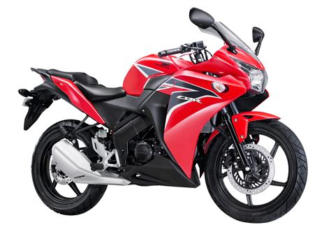 yamaha cbr bike price all new yamaha vixion 2014 autos post