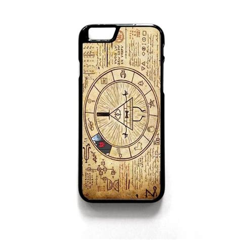 Gravity Iphone gravity falls secrets for iphone 4 4s iphone 5 5s 5c