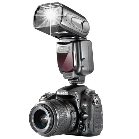 Nicon 3 Marc Stuart Shoes neewer nw 561 lcd display speedlite flash for all dslr