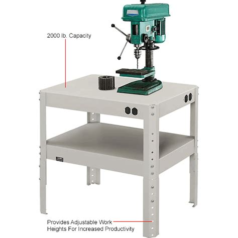 machine shop work bench machine shop work benches 28 images lets see your