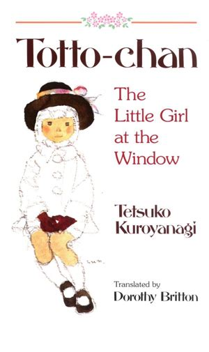 Novel Totto Chan Gadis Cilik Di Jendela Tetsuko Kuroyanagi Gramedia totto chan gadis cilik di jendela bahasa indonesia ensiklopedia bebas