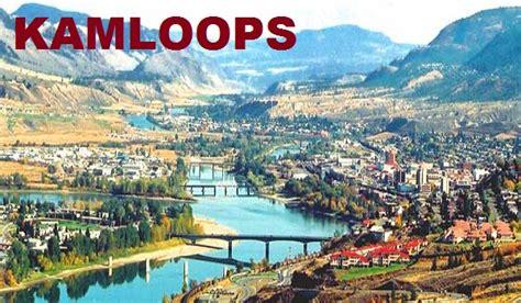 Mba From Thompson River by Du Học Canada Lắng Nghe Du Học Sinh Chia Sẻ Về đại Học