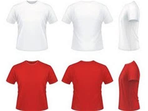 Kaos Hurley Merah 3 Model 6 Free 1 25 template t shirt gratis untuk preview desain kaos