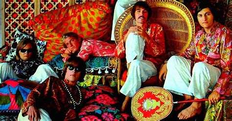 strawberry alarm clock 67 s incense peppermints best classic bands