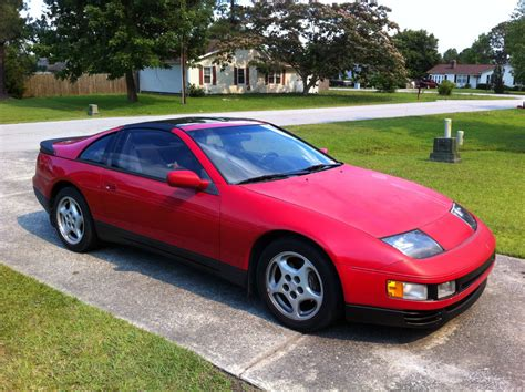 nissan fairlady 300zx 1990 nissan fairlady 300zx twinturbo for sale havelock