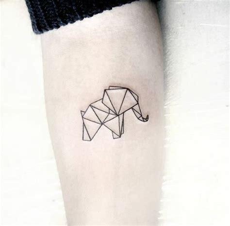1000 ideas about geometric on 1000 ideas about geometric elephant on