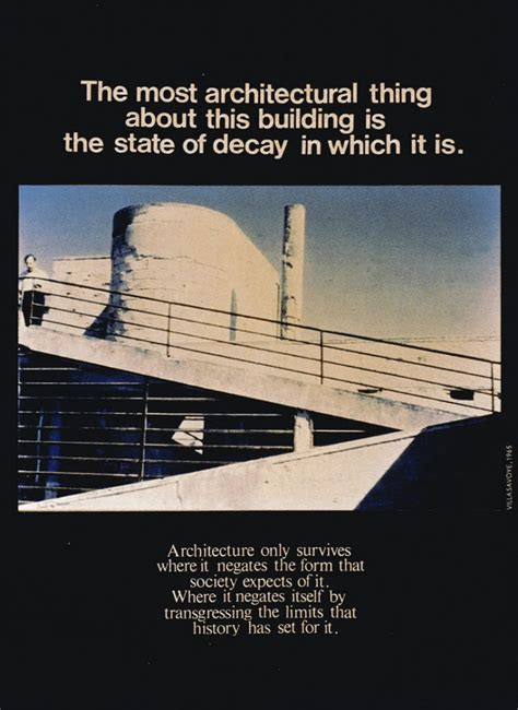 ad architectural design bagtazo design study bernard tschumi s advertising for