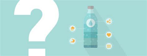 acqua e alimentazione alimentazione per uno stile di vita attivo sanochisa