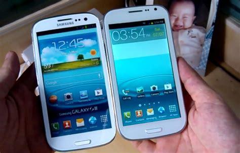 samsung  clone review gadgets talk  life