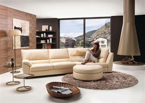 Sofa Ruang Tamu Beserta Gambar tips memilih sofa untuk ruang tamu beserta gambar desain