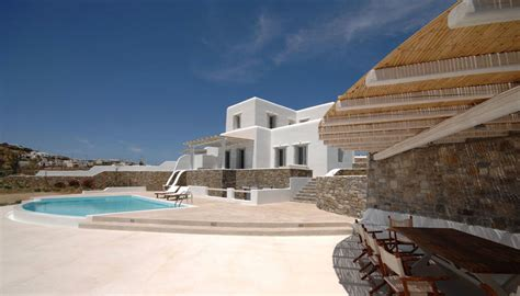 mykonos house music mykonos house 28 images house in mykonos with sea view villas for sale house in