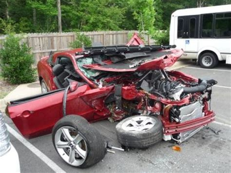Craigslist: Beware Salvage Title Vehicles