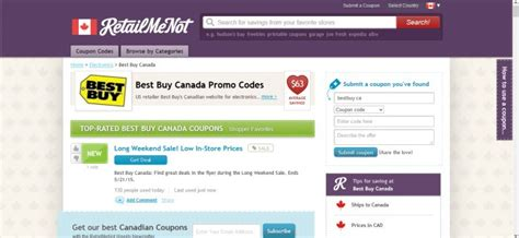 Where To Buy Visa Gift Cards Near Me - win a 100 visa gift card rmnchallenge canada kidsumers