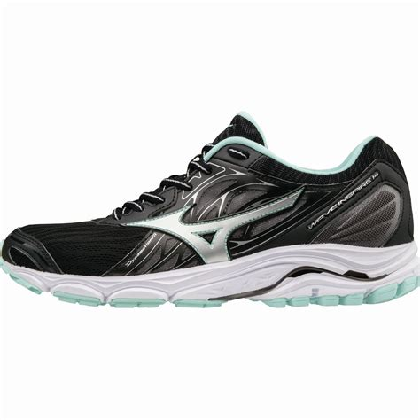 mizuno running shoes wave inspire mizuno wave inspire 14 running shoes