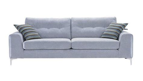 demure sofa demure fabric sofa range sofaworks grey living room