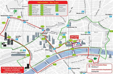sightseeing map maps update 19691351 moscow tourist attractions map