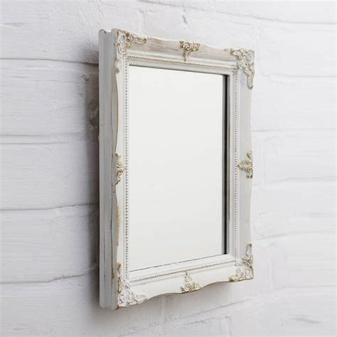 vintage style bathroom mirror vintage bathroom accessories uniquely made from upcycling