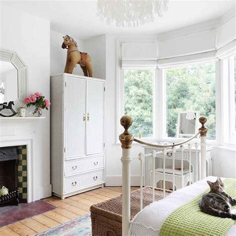 bedroom fireplace house tour 25 beautiful homes bedroom london terraced house house tour housetohome