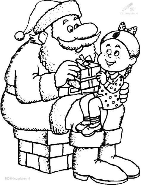 surfing santa coloring page santa surfing coloring pages