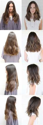 layered hairstyles you can wear or curly frisuren f 252 r lange haare 30 ideen f 252 r tolle stufenschnitte