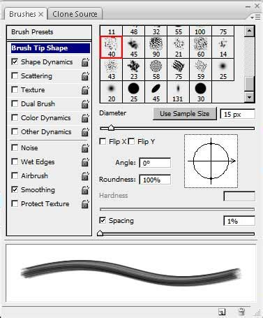 page layout design in photoshop design studio web page layout photoshop tutorials
