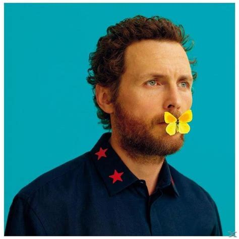 the best jovanotti cd album backup 1987 2012 il best deluxe edition