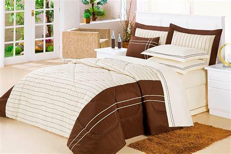 modelo d camas 2015 modelos de jogo de cama de casal para o outono 2015