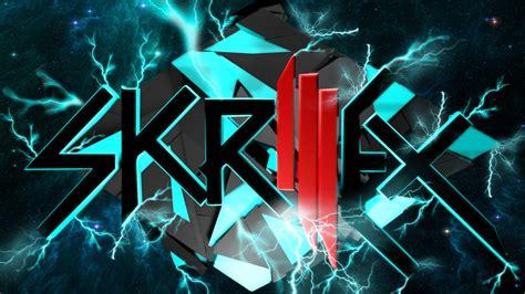 Imagenes En 3d De Skrillex | skrillex full hd fondo de pantalla and fondo de escritorio