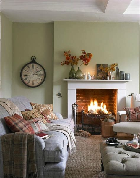 country themed living rooms create a country style living room mummy alarm