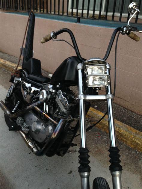 aftermarket motorcycle headlight wiring wiring diagram