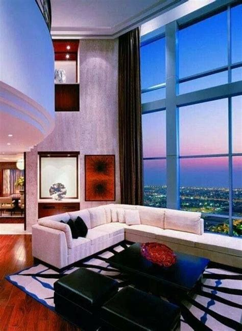 high ceiling apartment duplex apartment with high ceiling architecture