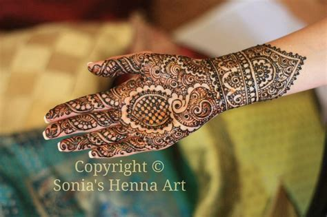 henna tattoo little india toronto 1000 images about bridal henna mehndi designs on