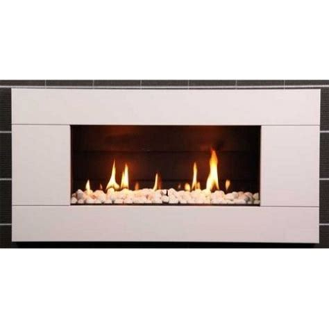 buy gas fireplace buy modern gasfpl modern gasfp linear st900 escea