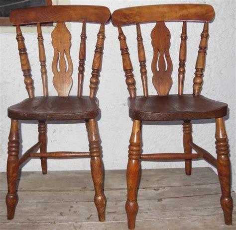 weisse esszimmerstühle mit armlehne antike wei 223 e k 252 chenst 252 hle m 246 belideen