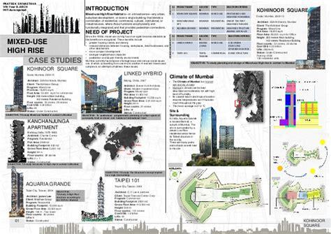 apartment design case study mumbai high rise buildings case studies of kohinoor square