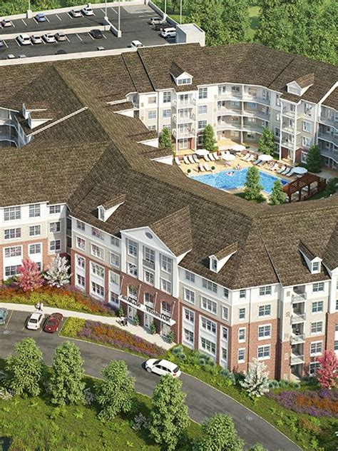 Garden Apartments Bloomingdale Nj Avalon Wharton Apartmentliving Newjerseyliving