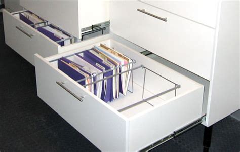 file cabinet parts and accessories garage system hardware cabinets hardware storage systems