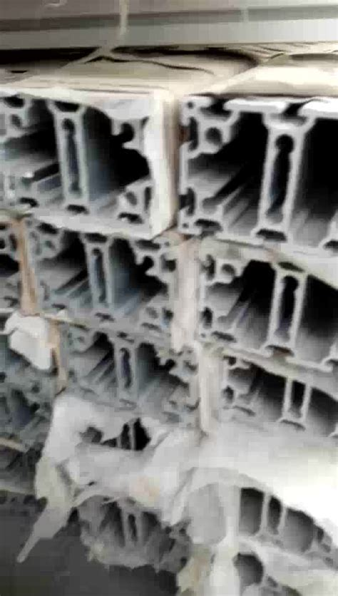 extruded aluminum sections clear anodizing extruded aluminium sections buy jindal