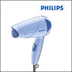 Philips Hp8100 Hair Dryer Lowest Price best view page
