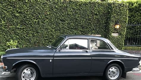 volvos  sale browse classic volvo classified ads