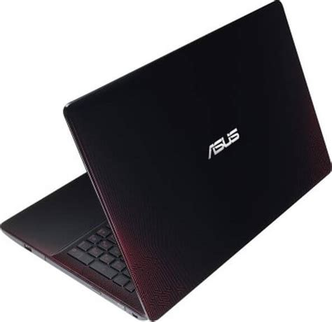 Laptop Asus For Gaming device boom gaming laptop asus r510jx features specs