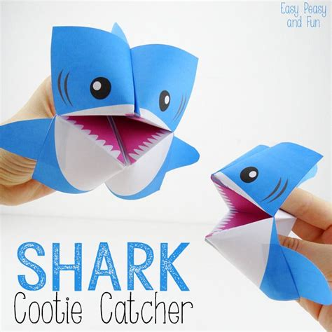 Cool Crafts To Make With Paper - 1000 ideas about easy paper crafts on paper